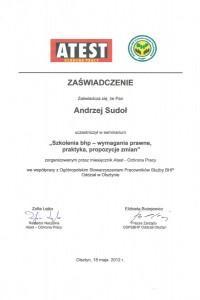 certyfikat-sikap-01
