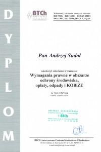 certyfikat-sikap-02