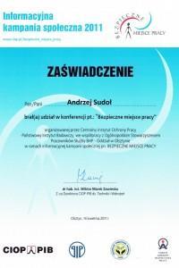 certyfikat-sikap-03