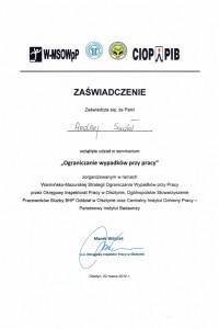 certyfikat-sikap-04