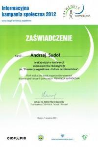 certyfikat-sikap-05