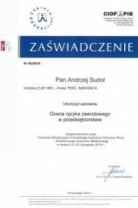 certyfikat-sikap-06