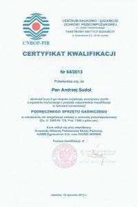 certyfikat-sikap-09