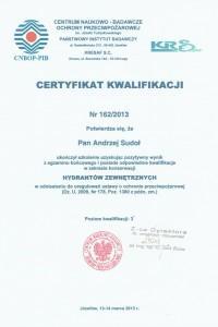 certyfikat-sikap-11