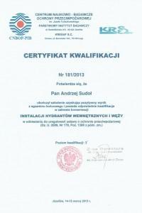 certyfikat-sikap-12