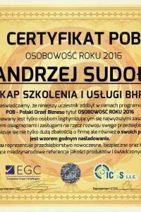 certyfikat-sikap-14