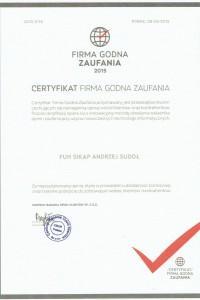 certyfikat-sikap-17