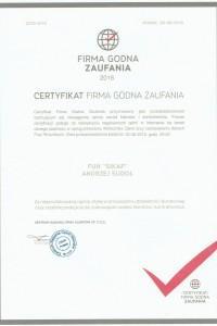 certyfikat-sikap-18
