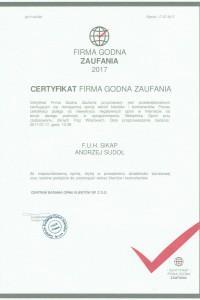 certyfikat-sikap-19