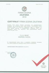 certyfikat-sikap-20