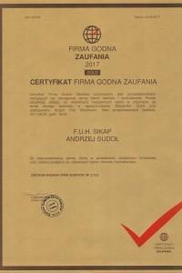 certyfikat-sikap-21