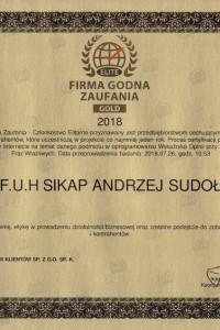 certyfikat-sikap-22