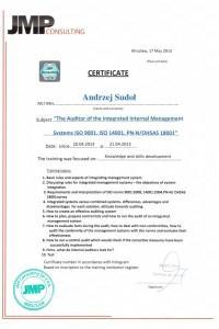 certyfikat-sikap-25