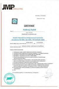 certyfikat-sikap-26