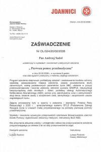 certyfikat-sikap-27