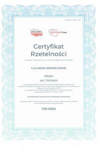 certyfikat-sikap-28