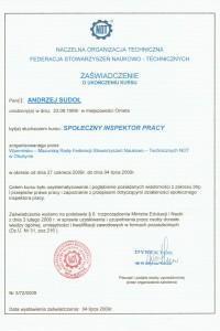 certyfikat-sikap-29