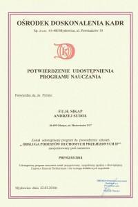 certyfikat-sikap-30