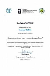 certyfikat-sikap-31