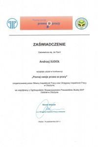 certyfikat-sikap-32