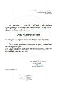 certyfikat-sikap-34