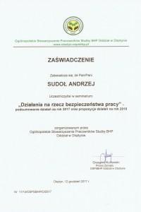 certyfikat-sikap-36