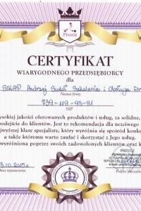 certyfikat-sikap-38