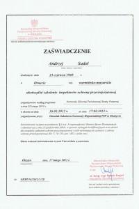 certyfikat-sikap-39