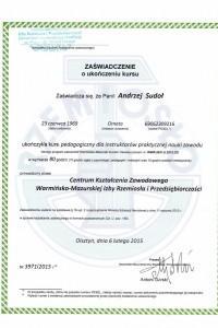 certyfikat-sikap-41