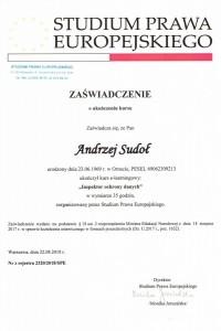 certyfikat-sikap-43
