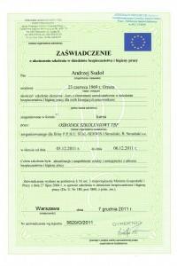 certyfikat-sikap-44