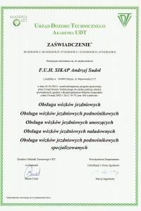 certyfikat-sikap-46