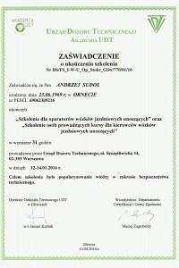 certyfikat-sikap-48