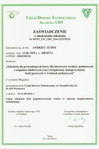 certyfikat-sikap-49